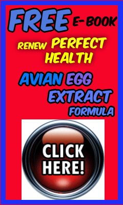 Egg Extract free E-book