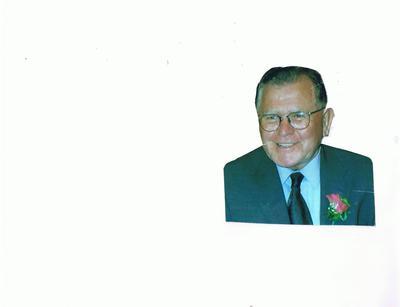 Cor Hoff,  Stemtech Independent Distributor
