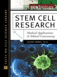 Stem cell research..studies and facts