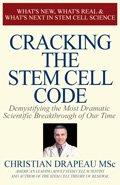 More Stem Cells